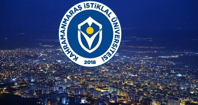 İstiklal Üniversitesi'nde Yeni Bölüm Ve Programlar Açıldı