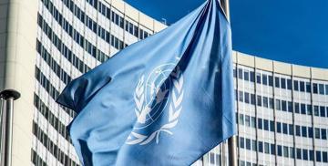 BM'den koronavirüs açıklaması: Dünya genelinde yasaklanmalı