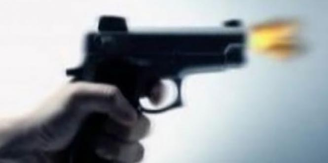 Kahramanmaraş'taki silahlı saldırıda yaralanan kişi öldü