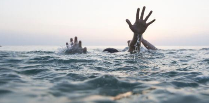 Kahramanmaraş'ta akarsuya düşen çocuk tedavi gördüğü hastanede kurtarılamadı
