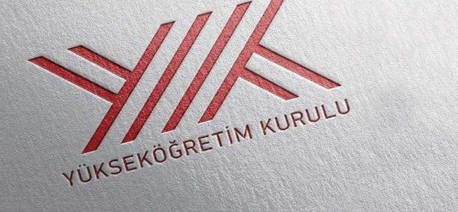 """YÖK'TEN ÖĞRENCİLERE """"E-TRANSKRİPT"""" MÜJDESİ"""
