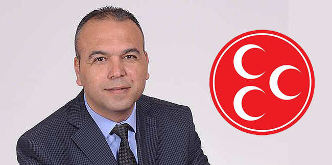 MHP kulislerinde Mustafa Pehlivan iddiası